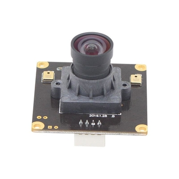 8MP USB2.0 Non Distortion 4K Camera Module IMX3174K USB Camere Module - Videolenssupplier.com